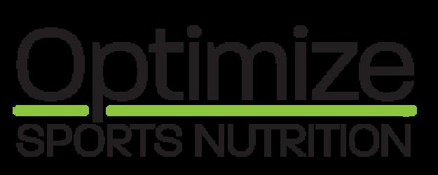 Optimize Sports Nutrition