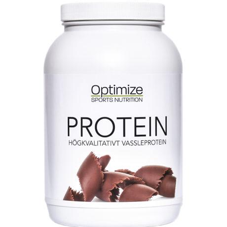protein_choklad
