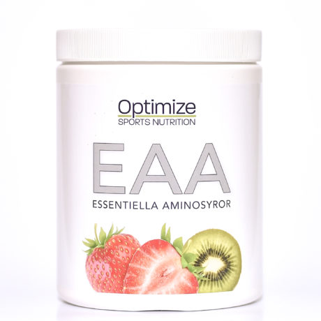https://optimizenutrition.se/produkt/eaa-jordgubb-kiwi/