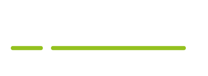 Optimize Sports Nutrition